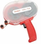 Scotch ATG714 Adhesive Applicator