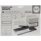 Self-Adhesive Envelope Wraps - Streamline