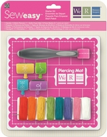 Sew Easy Starter Kit