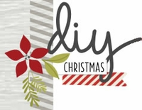 Simple Stories DIY Christmas Collection