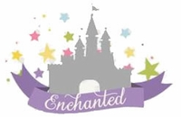 Simple Stories Enchanted Collection