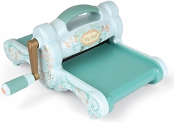 Sizzix Big Shot Machine (NEW Look) - Click to enlarge