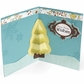 Sizzix Bigz Die - Evergreen Tree 3-D Card Pop-Up