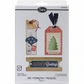 Sizzix Bigz Large Die By Basic Grey - Holiday Ticket & Tags