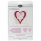 Sizzix Bigz Large Die - Mini Heart Card