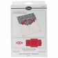 Sizzix Bigz Large Die - Mini Heart Envelope
