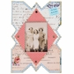 """Sizzix Bigz XL Dies By Brenda Walton - Victorian Frame <font color=""""red""""><strong>40% OFF!!</strong></font>"""