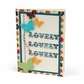 Sizzix Framelits Dies - Simply Lovely