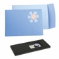 Sizzix Movers & Shapers Dies - Kit #4 Envelope Note Card Flower
