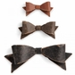 Sizzix Sizzlits Decorative Strip Die By Tim Holtz - Bow Tied