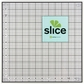 "Slice Die-Cut Glass Cutting Mat 12""x12"" <font color=""red"">50% OFF!!</font>"