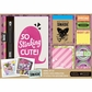 SMASH Folio Gift Set - Cutesy