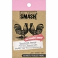 SMASH Transfer Paper Pad