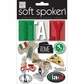 Soft Spoken Themed Embellishments - Authentic Italy