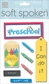Soft Spoken Themed Embellishments - Preschool