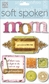 Soft Spoken Themed Embellishments - Renee/Mom