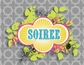 Soiree Collection