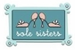 Sole Sisters Collection
