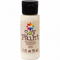 Soy Paint - Ivory