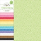 "Specialty Cardstock Value Pack 12""X12""-Sugar Coated Daydream"