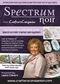 Spectrum Noir Instructional DVD