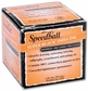 Speedball Super India Ink - Black
