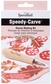Speedy Carve Stamp Making Kit -