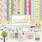 "Splendid Sunshine Collection Kit 12""x12"""
