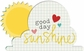 Simple Stories Good Day Sunshine Collection