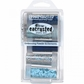 Stampendous Encrusted Jewel Kit - Blue