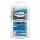 Stampendous Encrusted Jewel Kit - Teal