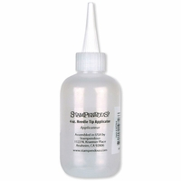 Stampendous Needle Tip Bottle - 4 Ounce Empty