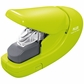 Staple-Free Stapler Paper Clinch - Green