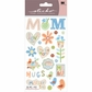 Sticko Classic Stickers - Special Mom