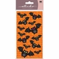 Sticko Halloween Stickers - Bat Crazy