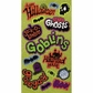 Sticko Halloween Stickers - Goblins