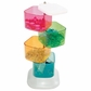 Storage Studios Trinket Tower - Multicolor