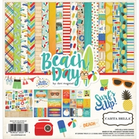 Summer Themed Collection Kits <font color=red><strong>30% OFF!!</strong></font>