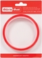 Super Sticky Red Tape - 1/2inch
