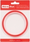 Super Sticky Red Tape - 1/4inch