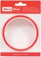 Super Sticky Red Tape - 1inch
