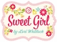 Sweet Girl Collection