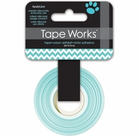 Tape Works Tapes