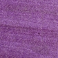 Tattered Angels Glimmer Glaze - Purple Passion