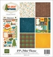 "The Great Outdoors Collection Kit 12""x12"""