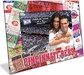 "Ticket Collage 4""x6"" Picture Frame - Cincinnati Reds"