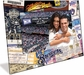 "Ticket Collage 4""x6"" Picture Frame - Milwaukee Brewers"