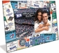 "Ticket Collage 4""x6"" Picture Frame - Toronto Blue Jays"