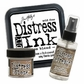 Tim Holtz Distress Accesories