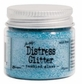 Tim Holtz Distress Glitter